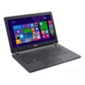 Acer Aspire ES1-331-P6C3 (NX.MZUEU.012)