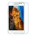 Nillkin Samsung G360 Glass Screen (H)