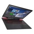 Lenovo IdeaPad Y700-15 (80NV00CWPB)