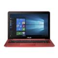 Asus EeeBook E402SA (L402SA-BB01-RD) Red