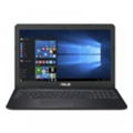 Asus X556UQ (X556UQ-DM315D) Dark Brown