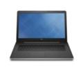 Dell Inspiron 5758 (5758-59)