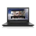 Lenovo IdeaPad 310-15 (80SM015SPB) Black
