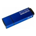 GoodRAM 16 GB Edge Blue