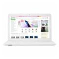 Asus VivoBook Max X541NA (X541NA-GO130) White