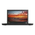 Lenovo ThinkPad L570 (20J9S01F00)