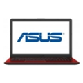 Asus VivoBook 15 X542UQ (X542UQ-DM038) Red