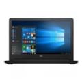 Dell Inspiron 3552 (I15-3552P124)