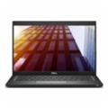 Dell Latitude 7390 (N017L739013_W10)