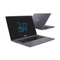 Asus Vivobook Pro 15 N580GD (N580GD-E4433)