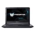 Acer Predator Helios 500 PH517-51-90BK (NH.Q3NEP.015)