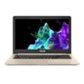 Asus VivoBook Pro 15 N580GD (N580GD-E4066T)