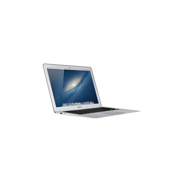 "Apple MacBook Air 13"" (Z0P000029) 2013"