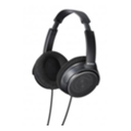 Sony MDR-MA100
