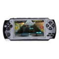Gharte PSP S800 Black