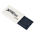 Patriot 16 GB Supersonic Xpress USB 3.0