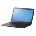 Dell Inspiron 3521 (I35345DDL-13)