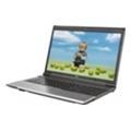 Fujitsu Lifebook N532 (N5320M53A5RU)