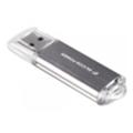 Silicon Power 32 GB Ultima II I-Series Silver