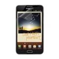 Belkin Galaxy Note Screen Overlay CLEAR 3in1 (F8M294cw3)