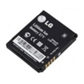 LG LGIP-570A (900 mAh)