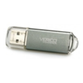 Verico 4 GB Wanderer Gray