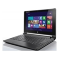 Lenovo IdeaPad Flex 10 (59-407686)