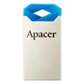 Apacer 32 GB AH111 Blue AP32GAH111U-1