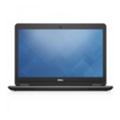Dell Latitude E7440 (LE7440-I5z124P)