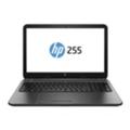 HP 255 G3 (K3X67ES)