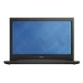 Dell Inspiron 3543 (I357810DDL-45)