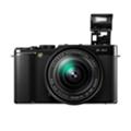 Fujifilm X-A1 kit (16-50mm)