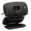 Logitech HD Webcam B525 (960-000842)