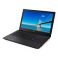Acer Extensa EX2511-36H6 (NX.EF6EU.004)