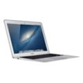 """Apple MacBook Air 13"""" (Z0P000029) 2013"""