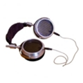 MyST IzoPhones-30