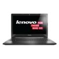 Lenovo IdeaPad G50-80 (80E502DV)
