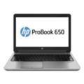 HP ProBook 650 G1 (G4U48UT)
