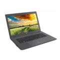 Acer Aspire E5-772G-3821 (NX.MV9EU.005)