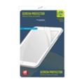 GlobalShield Sony Xperia Solo MT27i ScreenWard 1283126440458