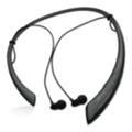 MobiFren GBH-S500 Hi-Fi Sound (Black)