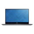 Dell XPS 15 9560 (9560-2216)
