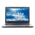 Lenovo IdeaPad 310-15 ISK (80SM01BMRA)