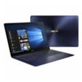Asus ZenBook 3 Deluxe UX490UA (UX490UA-BE010R) Blue