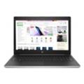 HP ProBook 450 G5 (1LU50AV_V2)