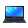 Samsung Chromebook 3 11.6 (XE500C13-S01US)