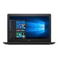 Dell G3 15 3579 (G35581S1NDW-60B)