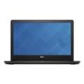 Dell Inspiron 3567 (I3554S2DDL-63B)