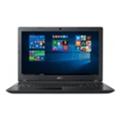 Acer Aspire 3 A315-51 (NX.GNPEU.097)
