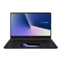 Asus ZenBook Pro 14 UX480FD (UX480FD-BE012T)